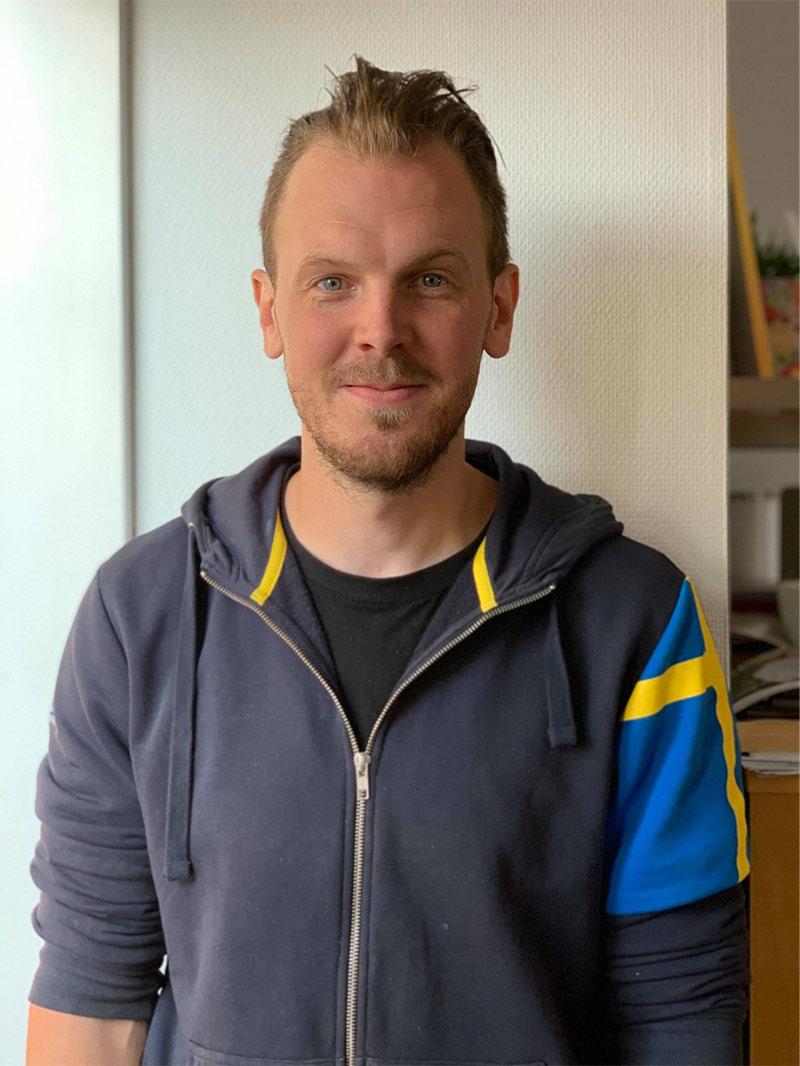 Anton Elmlund
