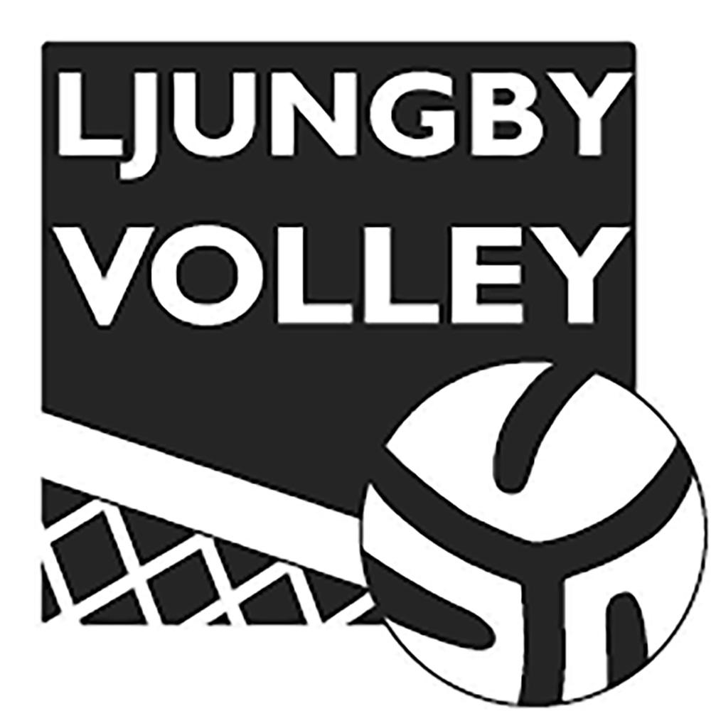 Ljungby Volley
